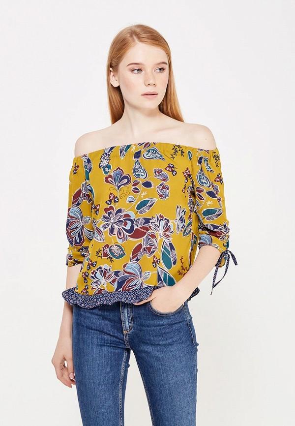 Блуза Motivi Motivi MO042EWWRW37 блины и блинчики