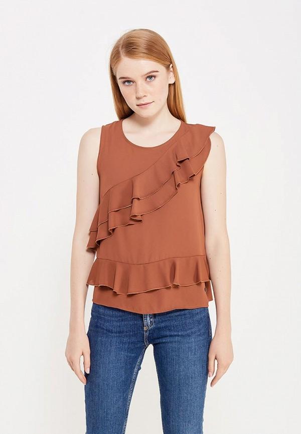 Блуза Motivi Motivi MO042EWWRW39 блуза motivi motivi mo042ewuay67