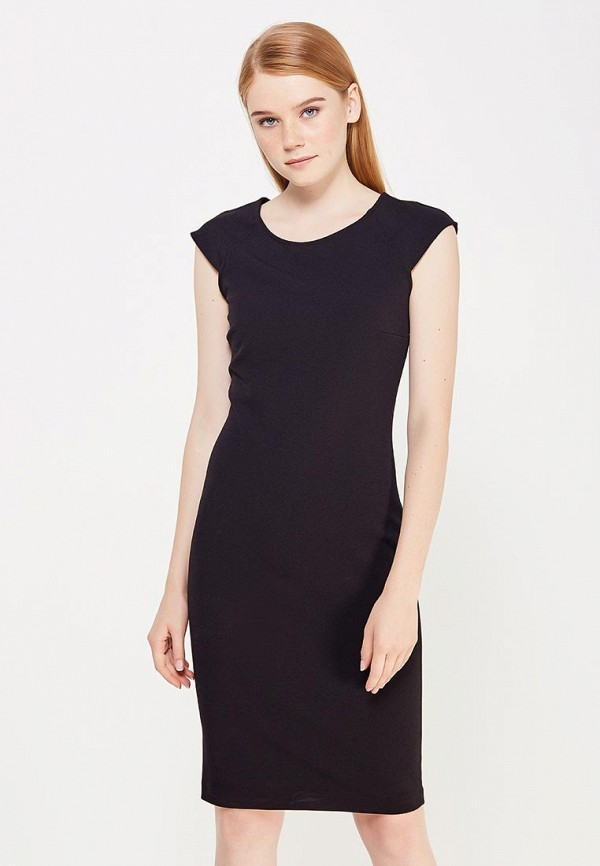 Платье Motivi Motivi MO042EWWRW42 платье motivi motivi mo042ewuay76