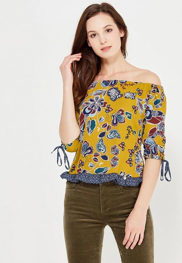 Блуза Motivi Motivi MO042EWXMD79 блуза motivi motivi mo042ewmkx44
