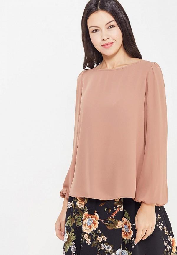 Блуза Motivi Motivi MO042EWYAX32 блуза motivi motivi mo042ewmkx44