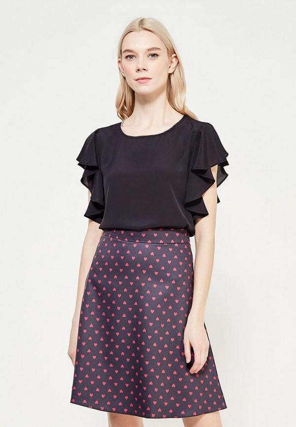 Блуза Motivi Motivi MO042EWYAX34 блуза motivi motivi mo042ewmkx44