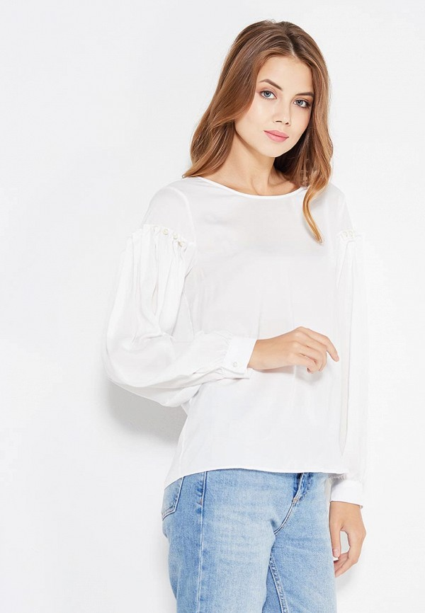 Блуза Motivi Motivi MO042EWYAX35