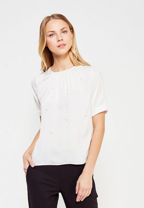 Блуза Motivi Motivi MO042EWYAX36 блуза motivi motivi mo042ewuay67