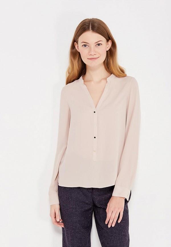 где купить Блуза Motivi Motivi MO042EWYAX44 по лучшей цене