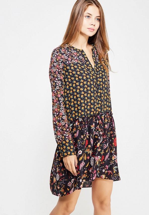 Платье Motivi Motivi MO042EWYAX46
