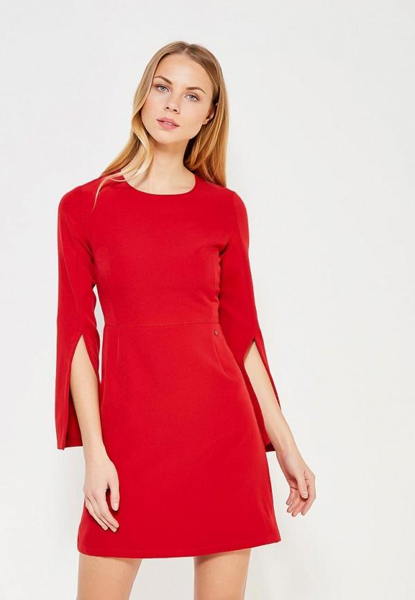 Платье Motivi Motivi MO042EWYAX49 платье motivi motivi mo042ewlgr61