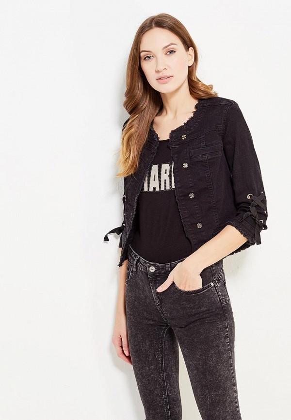 Куртка джинсовая Motivi Motivi MO042EWYRI44 блейзеры motivi блейзер