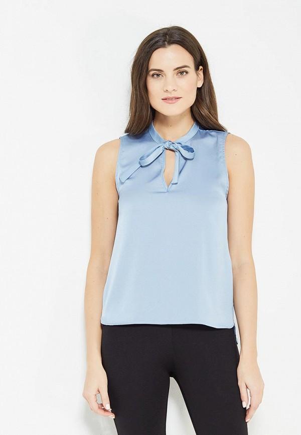 где купить Блуза Motivi Motivi MO042EWYZK26 по лучшей цене