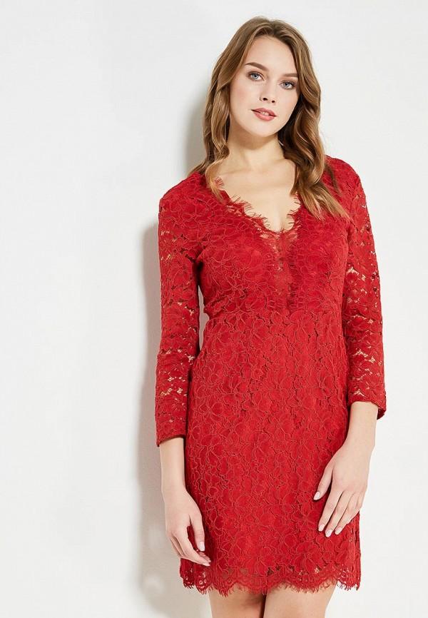 Платье Motivi Motivi MO042EWYZK60 платье motivi motivi mo042ewlgr61