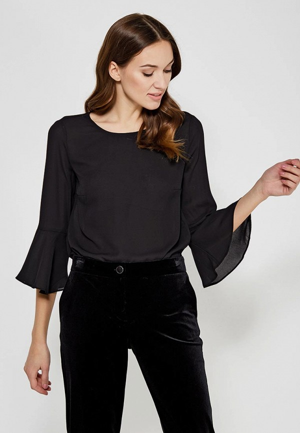 где купить Блуза Motivi Motivi MO042EWZIS29 по лучшей цене