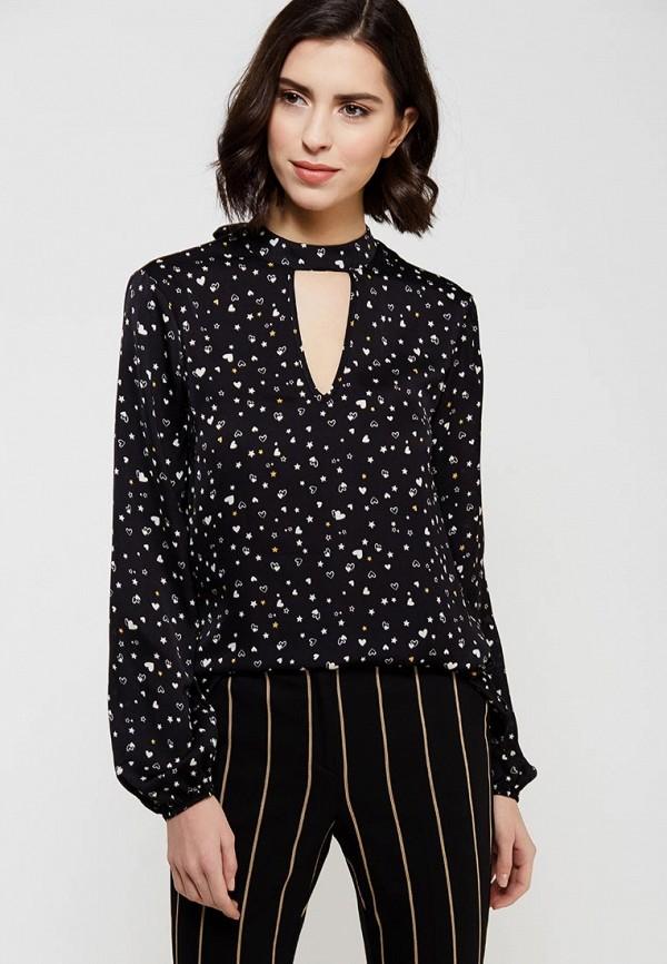 Блуза Motivi Motivi MO042EWZIS33 блуза motivi motivi mo042ewmkx44