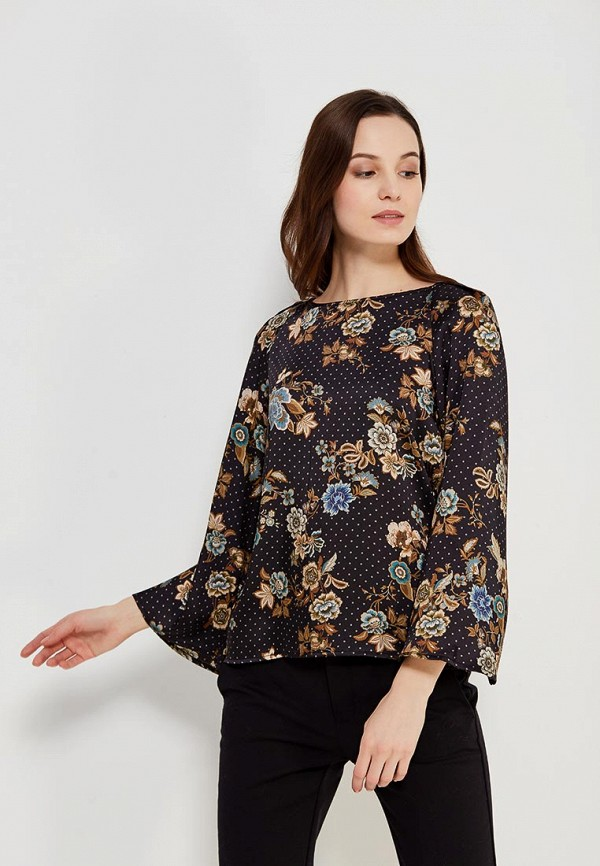 Блуза Motivi Motivi MO042EWZIS34 блуза motivi motivi mo042ewmkx44