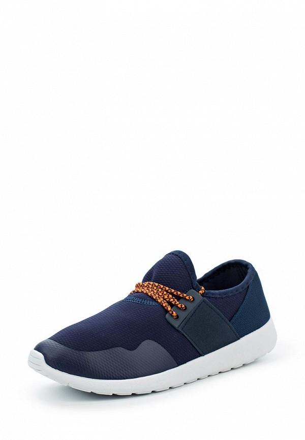 Кроссовки Modis Modis MO044AMARHQ4 playboy плейбой повседневная обувь мужская спортивная обувь кроссовки корейский da71037 deep blue 43