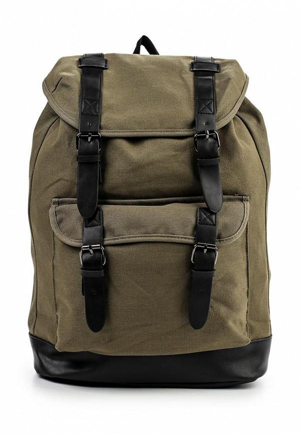 Городской рюкзак Modis (Модис) M171A00257