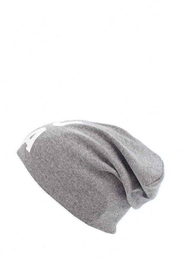 Шапка Modis Modis MO044CBAGOS1 шапка modis modis mo044gwzsq59