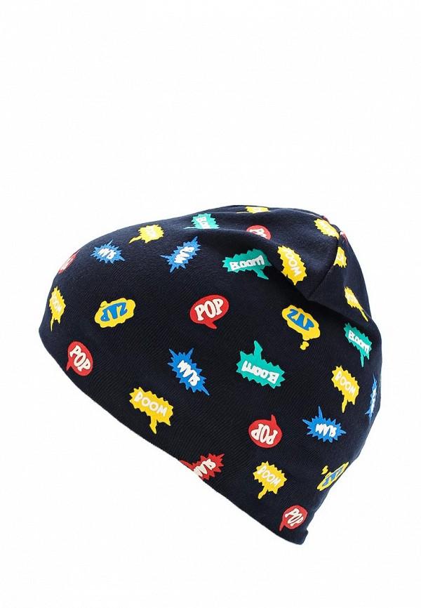 Шапка Modis Modis MO044CBAPTG3 шапка modis modis mo044cwwaf15