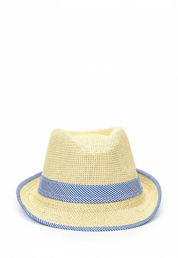купить Шляпа Modis Modis MO044CBTJF25 дешево