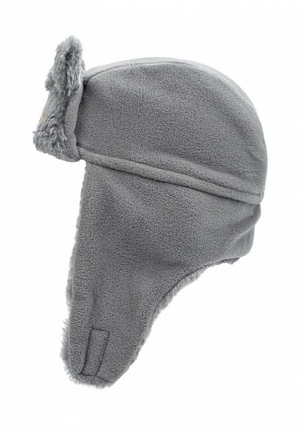 Шапка Modis Modis MO044CBWII40 шапка modis modis mo044cwwaf15