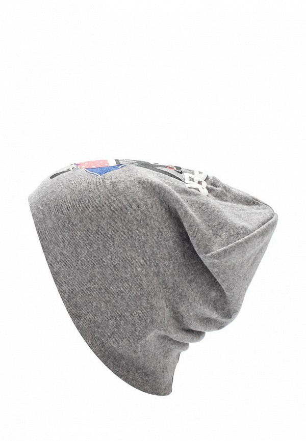 Шапка Modis Modis MO044CBZSQ30 шапка modis modis mo044cwwaf15