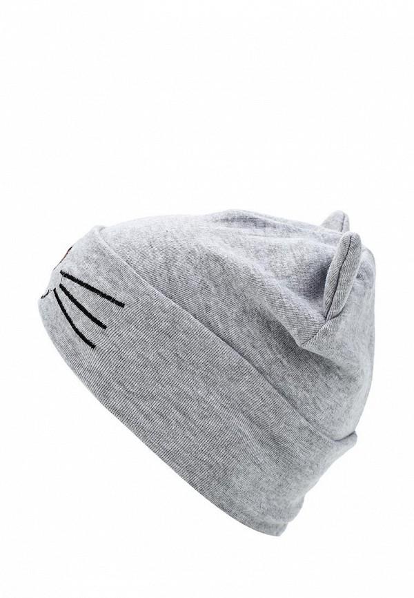 Шапка Modis Modis MO044CGAGOT1 шапка modis modis mo044cwwaf15
