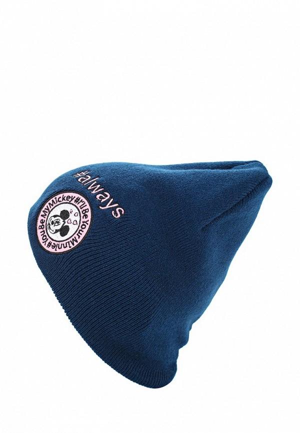 Шапка Modis Modis MO044CGAGOT6 шапка modis modis mo044cwwaf15