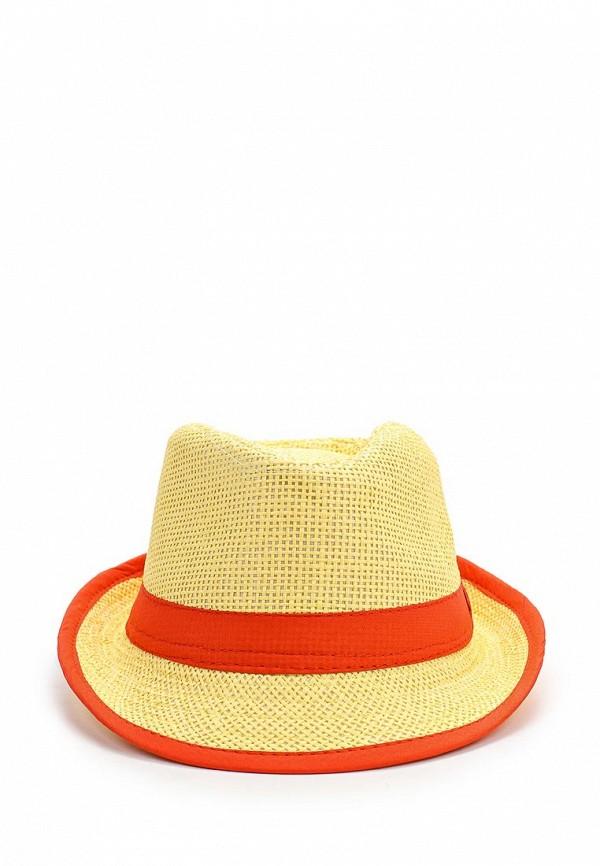 Шляпа Modis Modis MO044CGTJF22 caprice вьетнамки