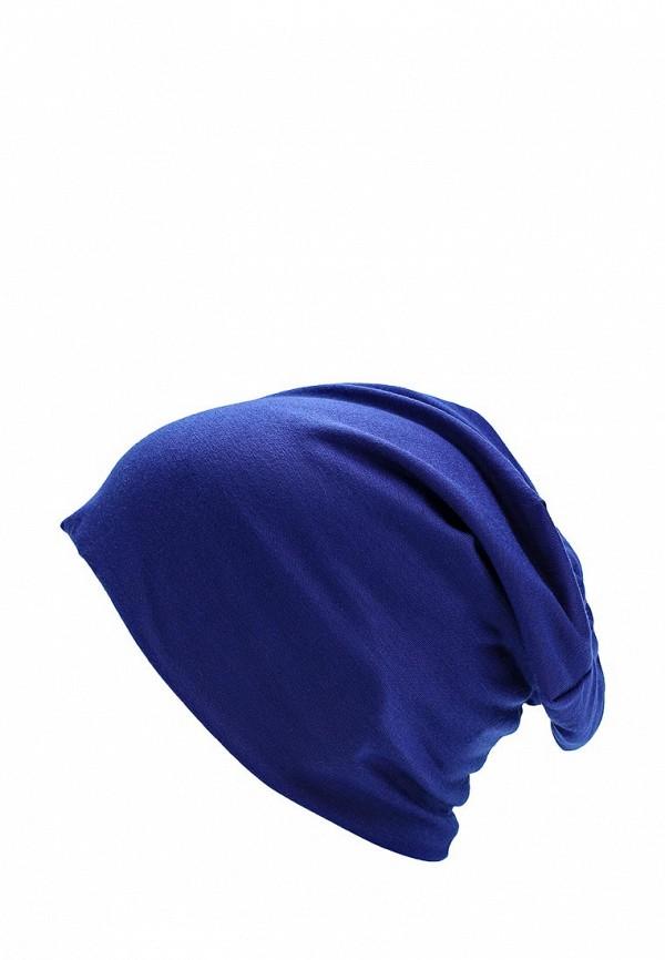 Шапка Modis Modis MO044CGWAE57 шапка modis modis mo044cwwaf15