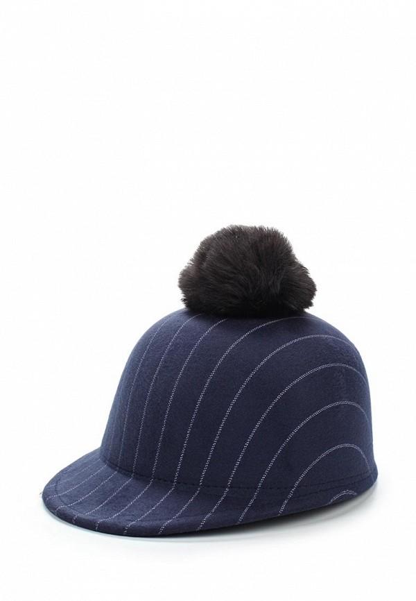 купить Шляпа Modis Modis MO044CGWAE62 дешево