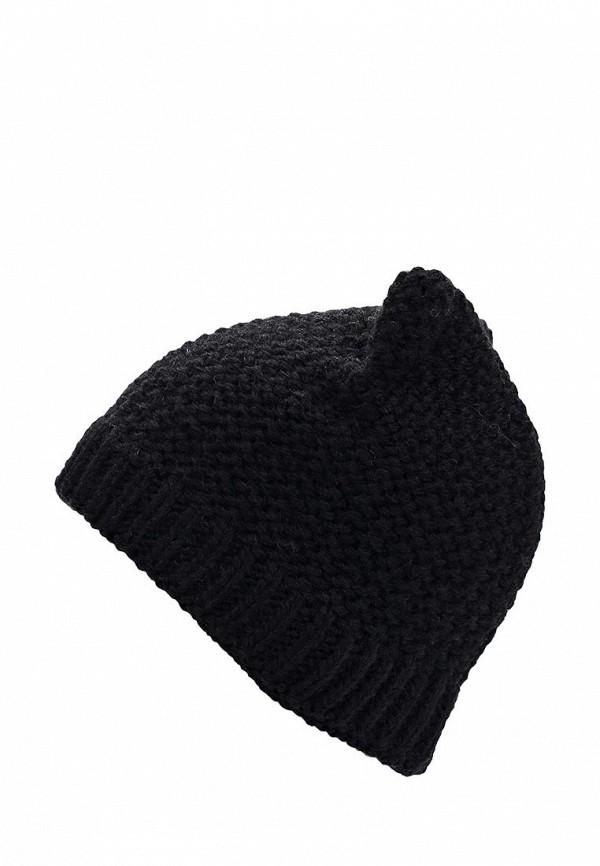 Шапка Modis Modis MO044CGXLH46 шапка modis modis mo044cwwaf15