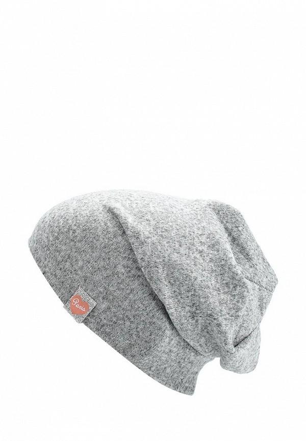 Шапка Modis Modis MO044CGZSQ35 шапка modis modis mo044cwwaf15