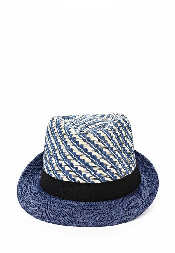 Шляпа Modis M171A00341