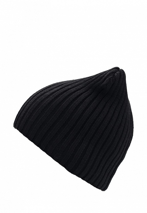 Шапка Modis Modis MO044CMWYV45 шапка modis modis mo044cwwaf15
