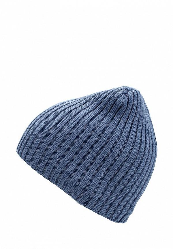 Шапка Modis Modis MO044CMWYV46 шапка modis modis mo044cwwaf15