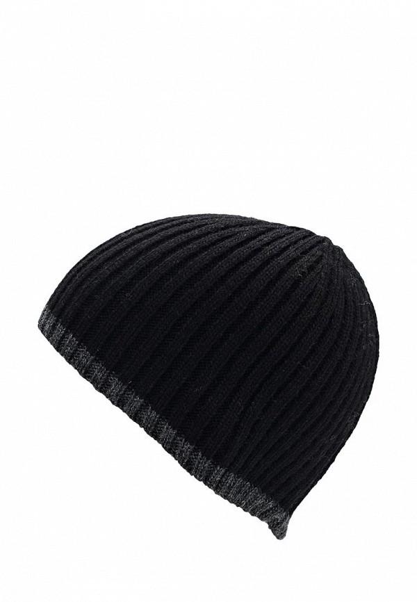 Шапка Modis Modis MO044CMXLI29 шапка modis modis mo044cwwaf15