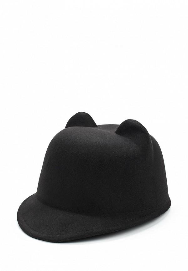 Шляпа Modis Modis MO044CWWAF24 svodka ot strelkova 24 06 2014 1831