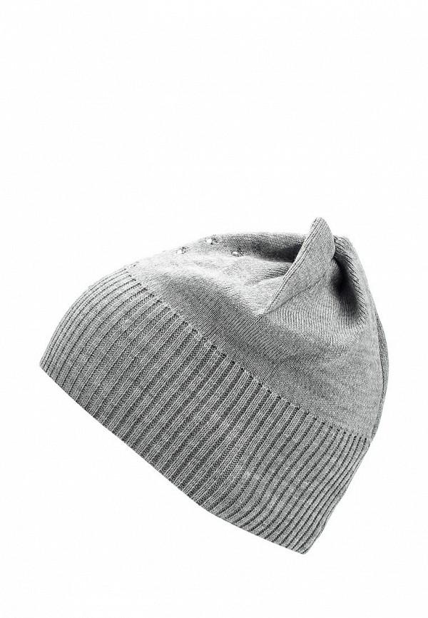 Шапка Modis Modis MO044CWWYV66 шапка modis modis mo044cwwaf15