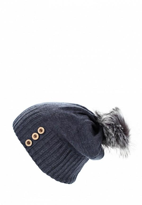 Шапка Modis Modis MO044CWWYV76 шапка modis modis mo044cwwaf15
