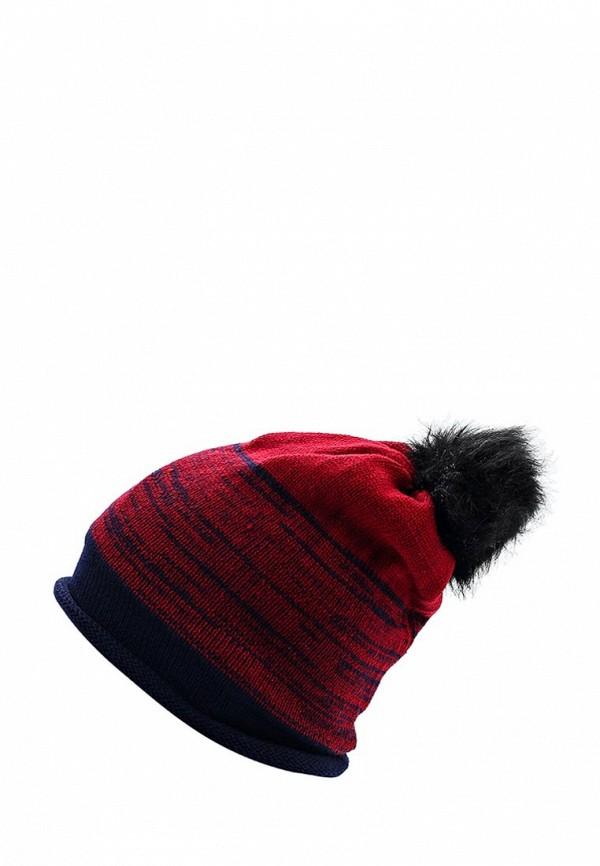 Шапка Modis Modis MO044CWYFU84 шапка modis modis mo044gwzsq59