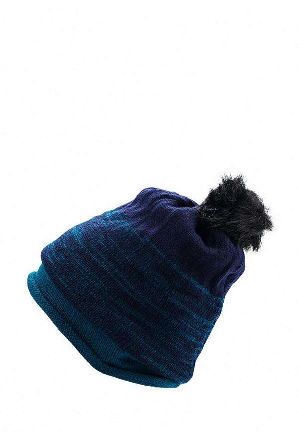 Шапка Modis Modis MO044CWYFU85 шапка modis modis mo044cwwaf15
