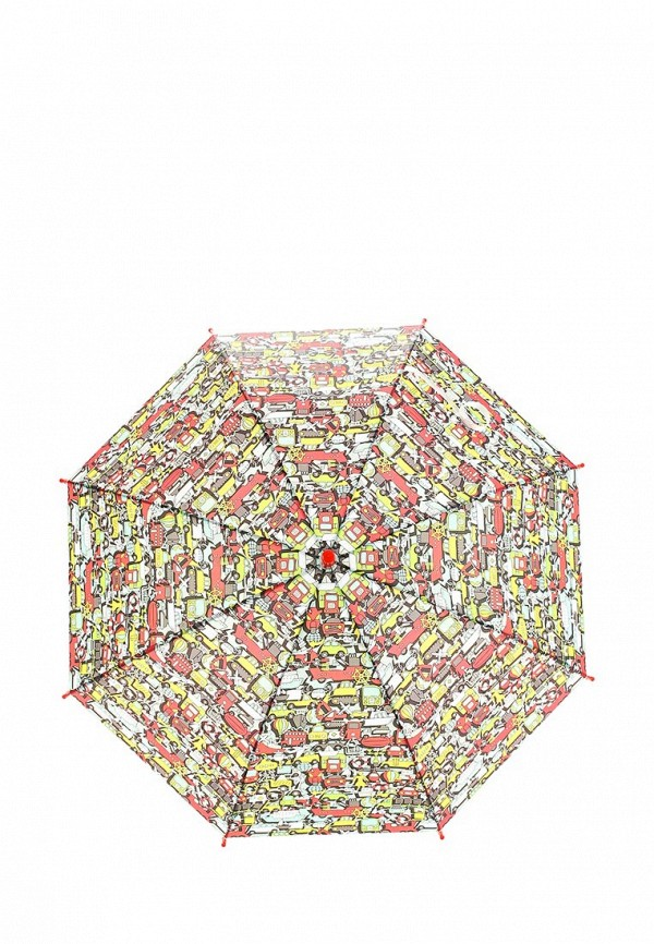 Зонт-трость Modis Modis MO044DBAPTJ9