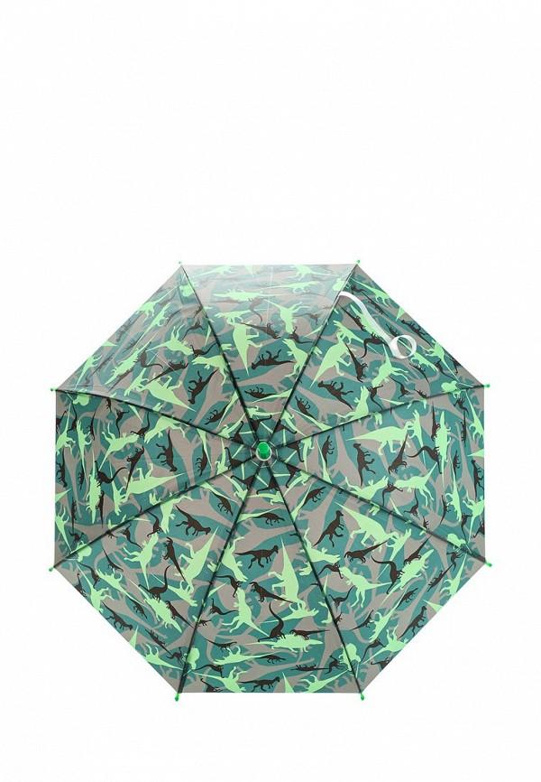 Зонт-трость Modis Modis MO044DBAPTK0