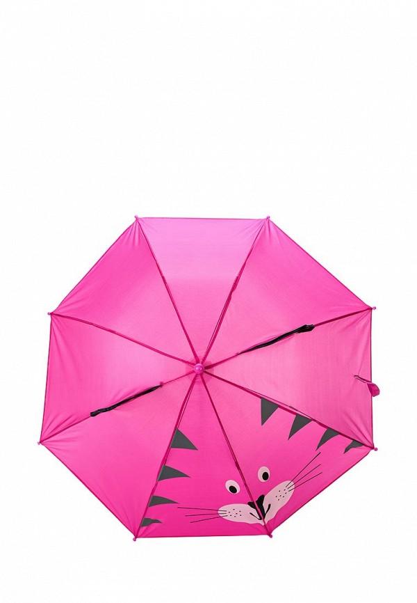 Зонт-трость Modis Modis MO044DBROS31 зонт трость modis modis mo044dgros40