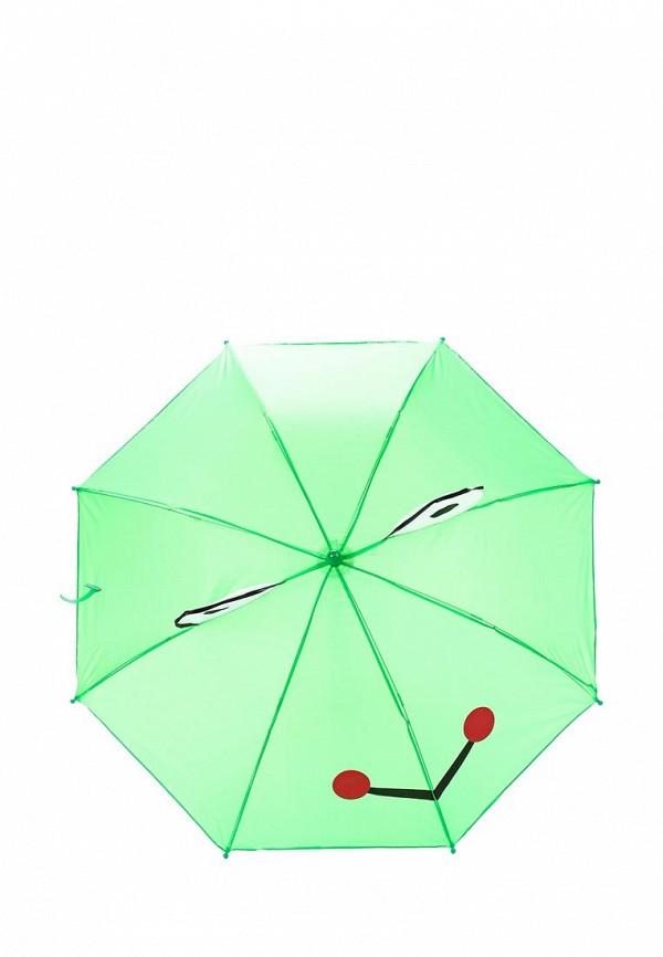 Зонт складной Modis Modis MO044DBVYP45 зонт трость modis modis mo044dgros40