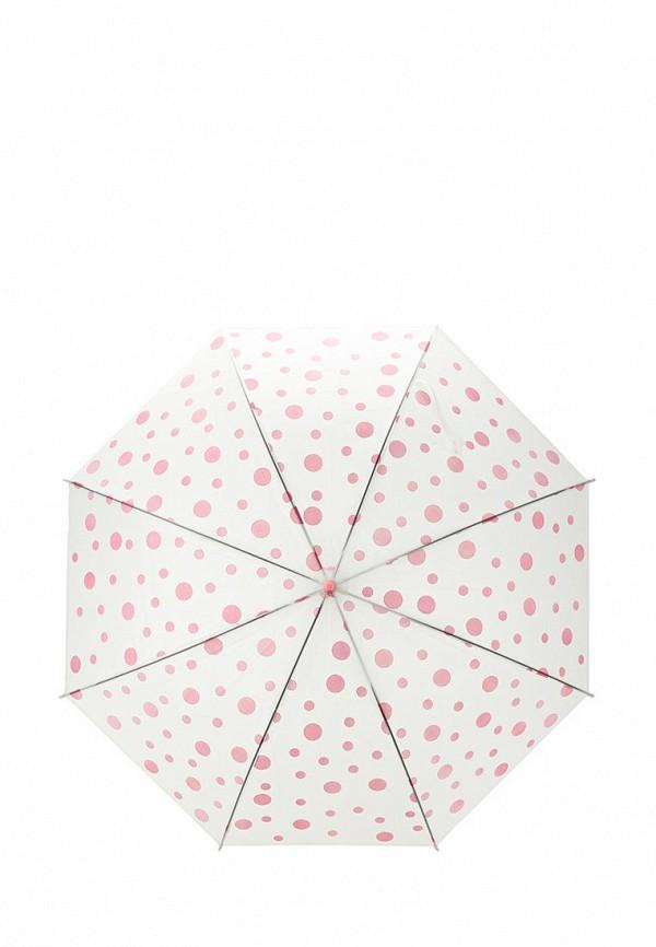 Зонт-трость Modis Modis MO044DGAPTM2