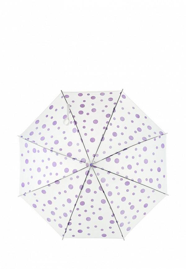 Зонт-трость Modis Modis MO044DGAPTM3