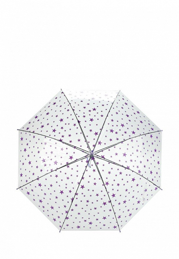 Зонт-трость Modis Modis MO044DGAPTM4
