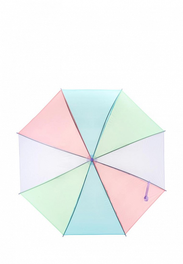 Зонт-трость Modis Modis MO044DGAPTM5