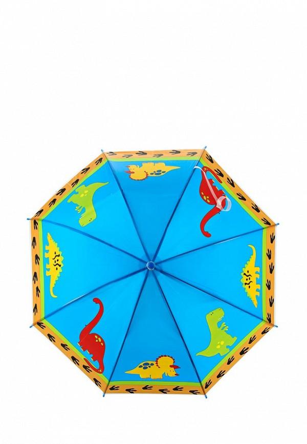 Зонт-трость Modis Modis MO044DGAPTM6