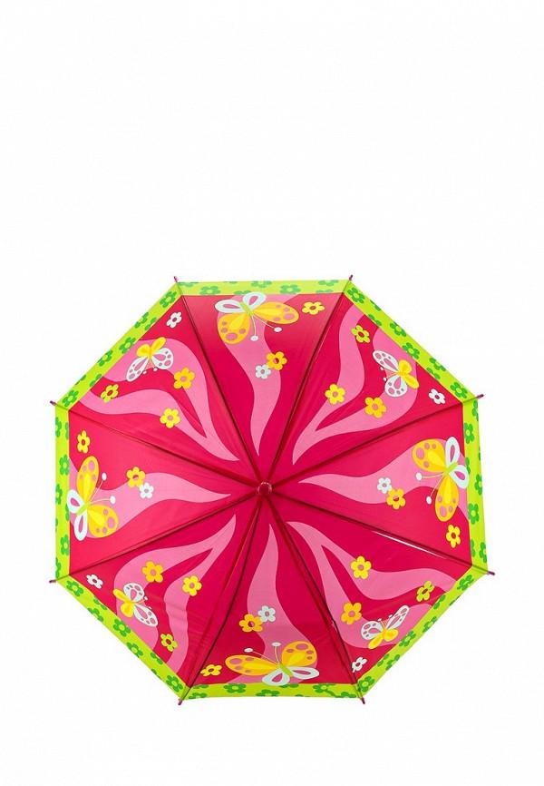 Зонт-трость Modis Modis MO044DGAPTM7